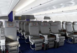 531703d853784c31a111232b767f2254-lufthansa-premium-economy-cabin1