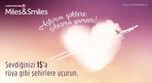 sevgililer_gunu_m_s_banner