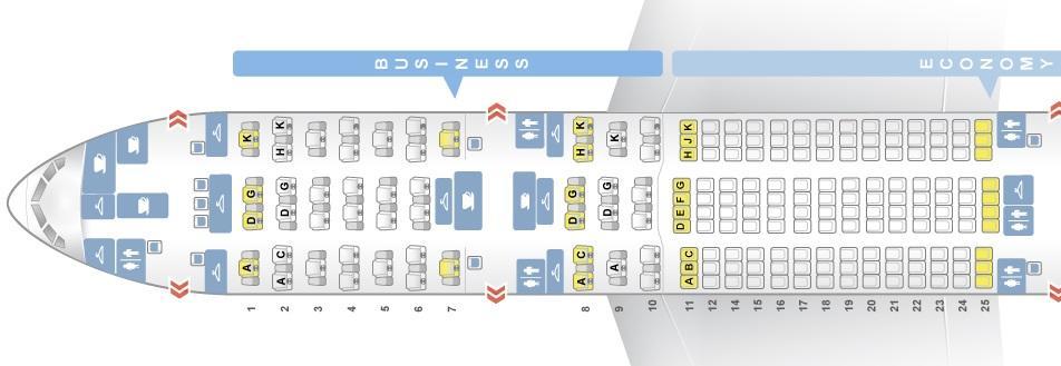 Austrian_Airlines_Boeing_777-200