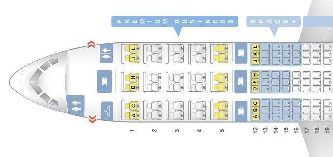 LAN_Airlines_Boeing_787-900