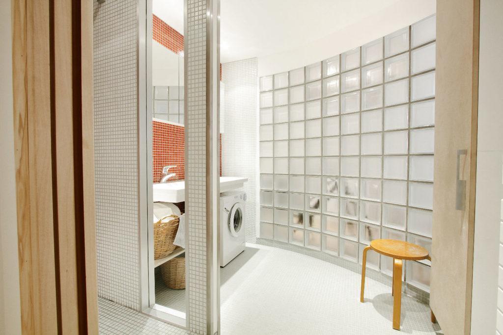 10_sdb-lavabos