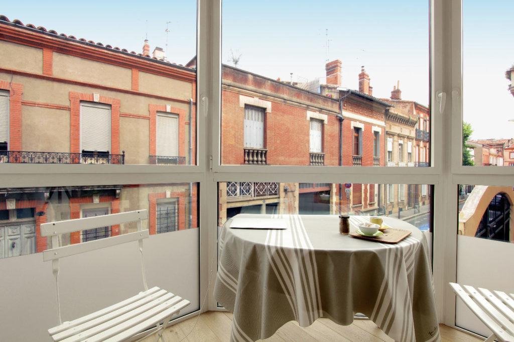 16_veranda