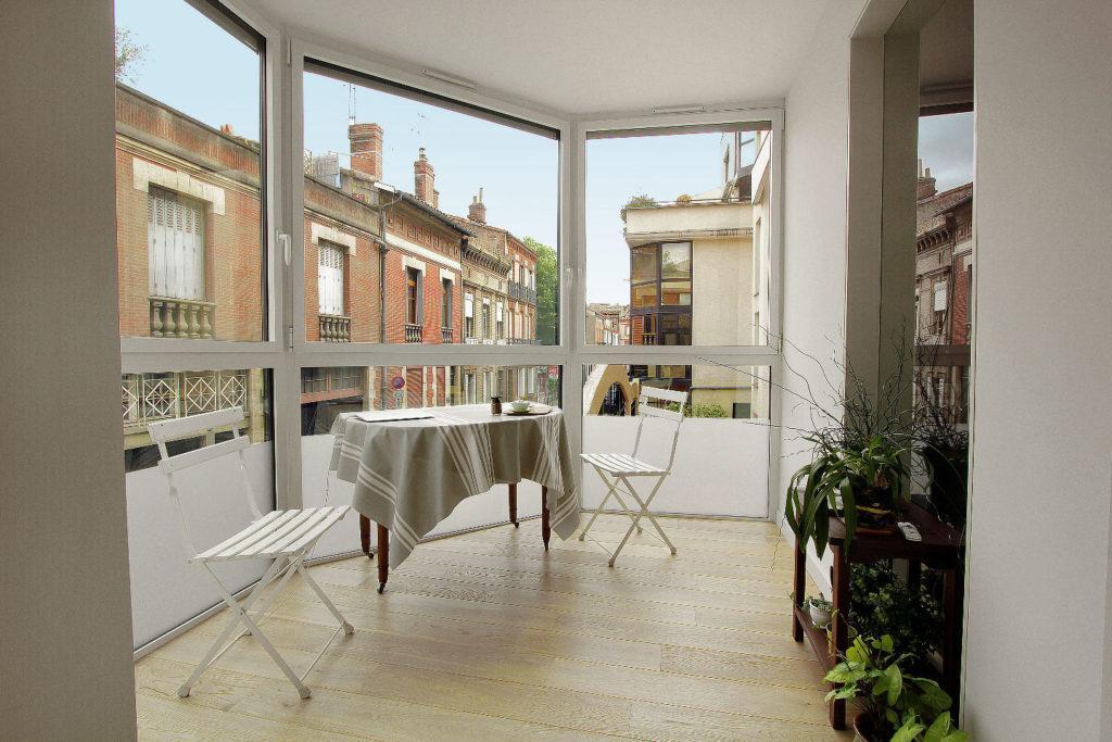 3_veranda