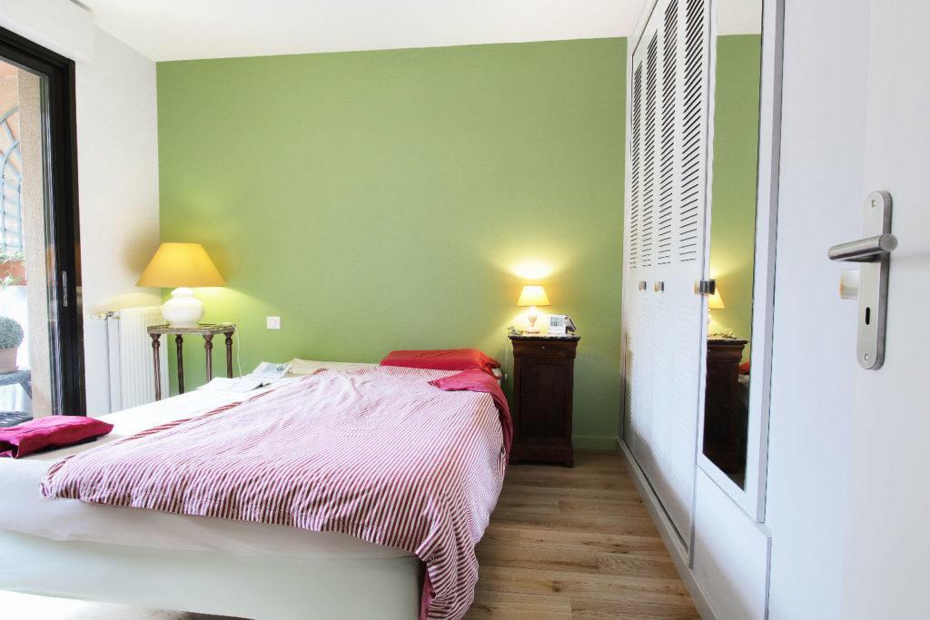 5_chambre1