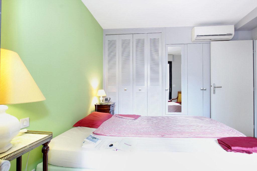 6_chambre