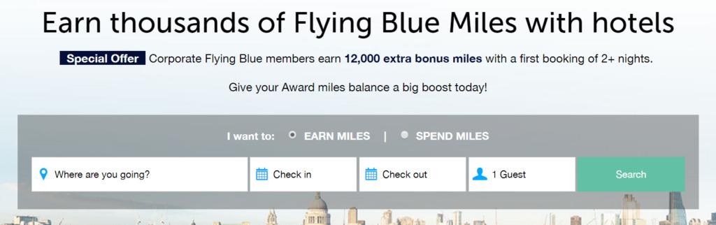 12000flying-blue