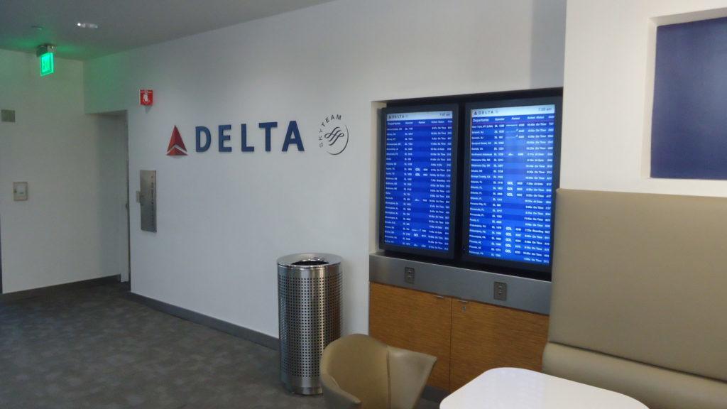 delta-lounge