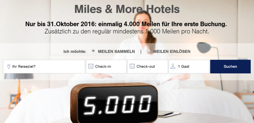 miles-and-more-4000-bonus-miles