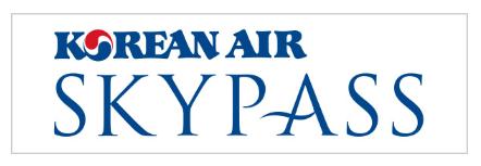 skypass