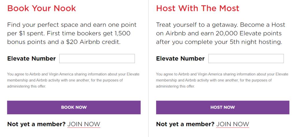 va-airbnb