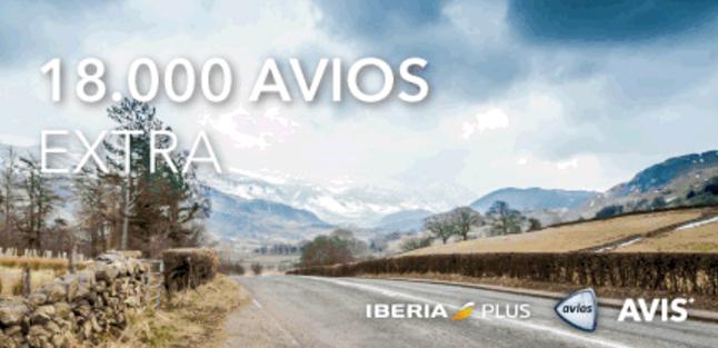 18000avios1