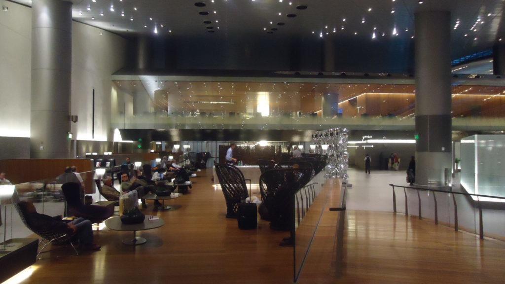 Почему Senator Lounges – лучшие лаунжи в Европе
