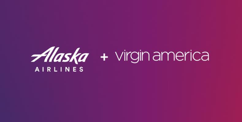 SPG завершает партнерские отношения с Virgin America