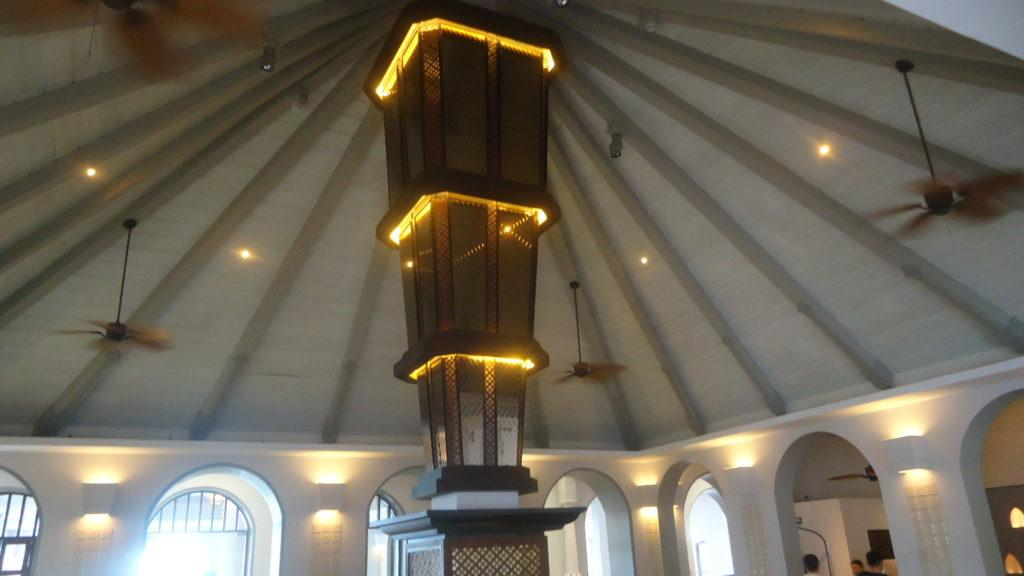 Обзор: Sheraton Samui Resort, Самуй