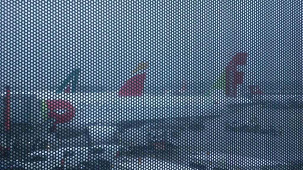 Обзор: TAP, A320, бизнес-класс, Женева – Лиссабон