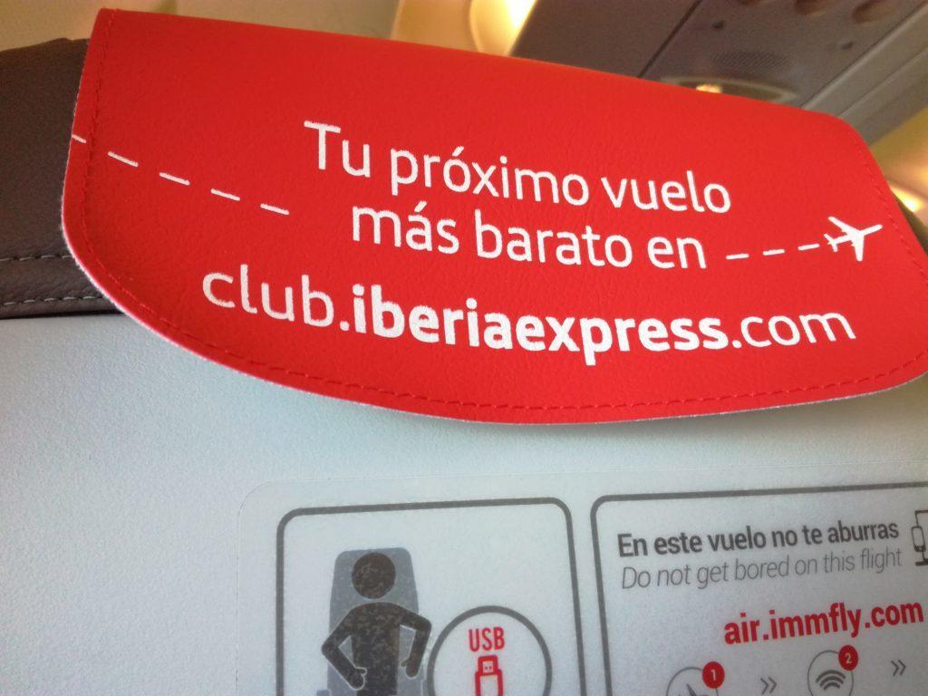 Зарабатываете ли вы мили Oneworld, летая Iberia Express или Vueling?