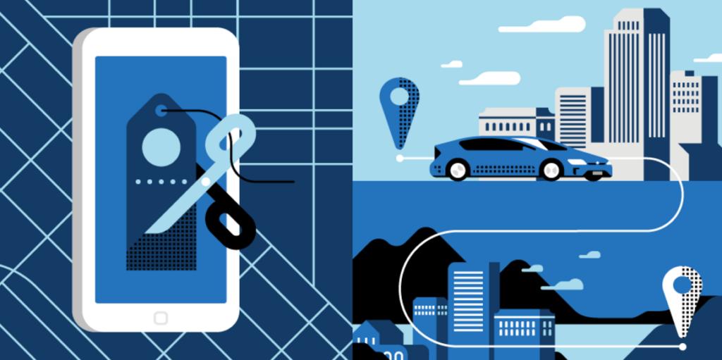 Uber уходит из Италии, Дании, Аргентины… и снижает цены в России