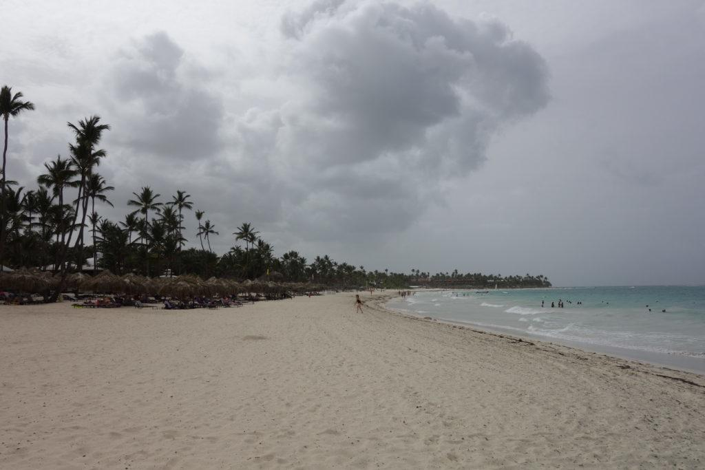Какой резорт выбрать в Доминикане?