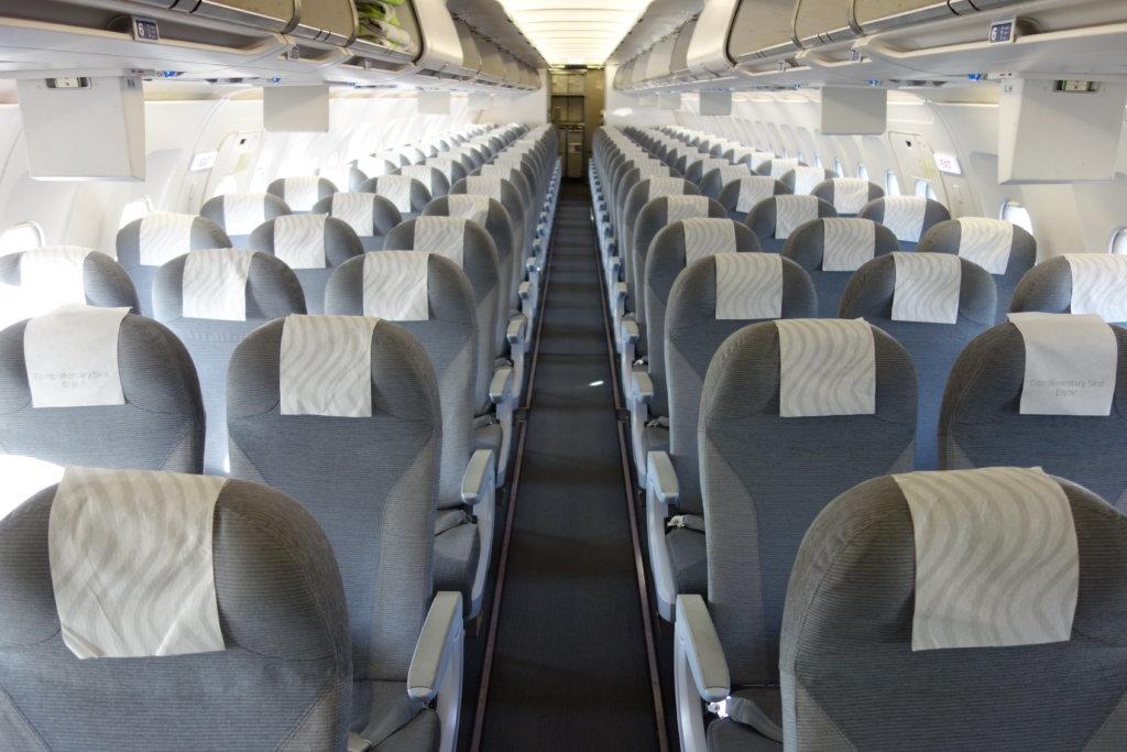 Только сегодня: 3 000 бонусных миль Finnair Plus