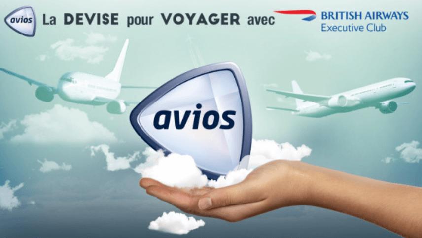 Распродажа авиосов на vente-privee