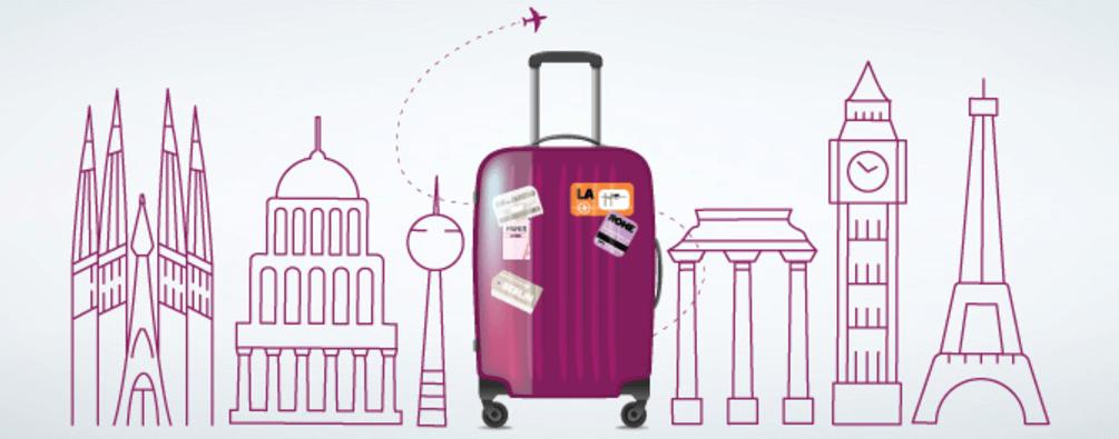 Бизнес-класс Turkish Airlines и Qatar Airways из России!