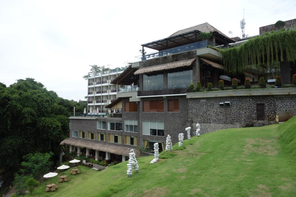 Обзор: Sthala, a Tribute Portfolio Hotel, Убуд, Бали