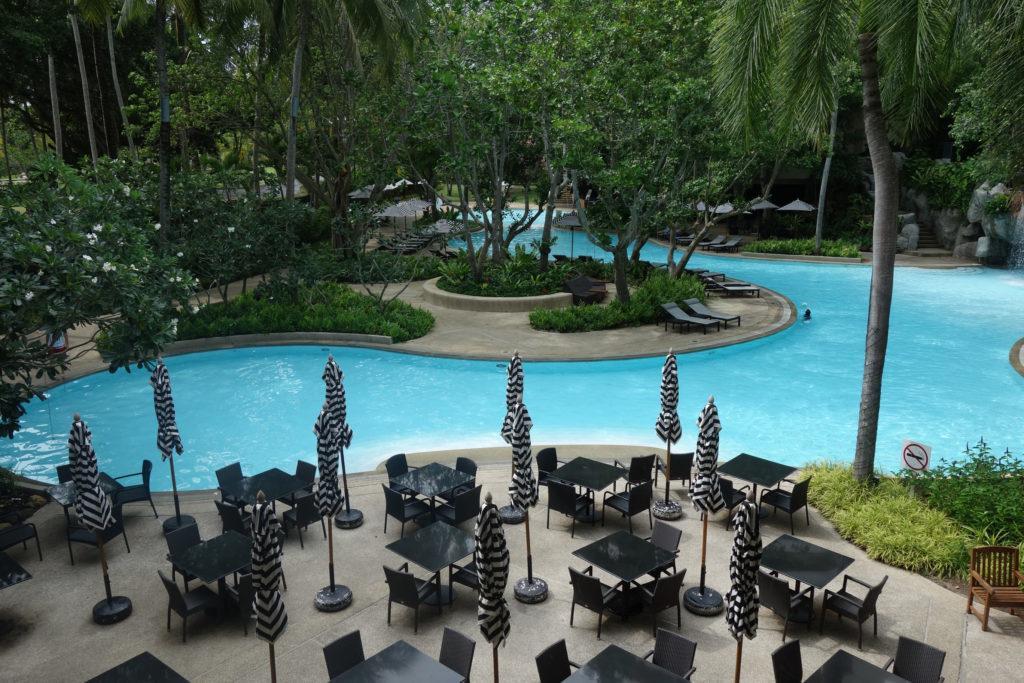 Почему НЕ стоит бронировать отели на сайте Booking.com